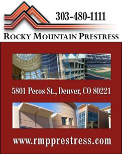 Signatory Union Contractors By Local Colorado Builders Guide